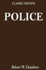 Police!!!: with original illustrations Cover Image
