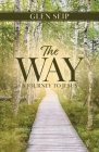 The Way: A Journey to Jesus Cover Image