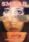 SMEAR: Poems for Girls Cover Image