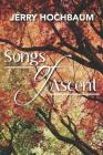 Songs of Ascent Cover Image