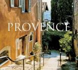 Best-Kept Secrets of Provence (Best Kept Secrets) Cover Image