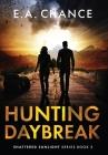 Hunting Daybreak Cover Image
