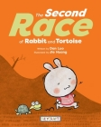 The Second Race of Rabbit and Tortoise Cover Image