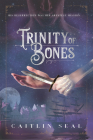 Trinity of Bones Cover Image