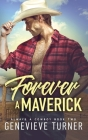 Forever a Maverick Cover Image