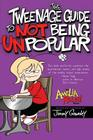 The Tweenage Guide to Not Being Unpopular (Amelia Rules!) Cover Image