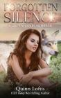 Piercing Silence: A Grey Wolves Novella Cover Image