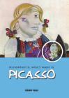 Descubriendo el mágico mundo de Picasso (Nueva edición) (El mágico mundo de…) Cover Image