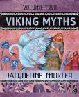 Viking Myths, Volume Two Cover Image