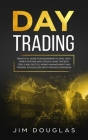 Day Trading Cover Image