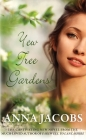 Yew Tree Gardens (Wiltshire Girls #3) Cover Image