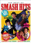 The Best of Smash Hits: The 80s Cover Image