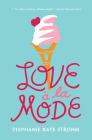 Love à la Mode Cover Image