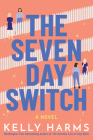 The Seven Day Switch Cover Image