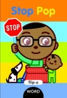Flip-A-Word: Stop Pop Cover Image