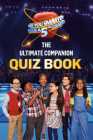 The Ultimate Companion Quiz Book (Are You Smarter Than a 5th Grader) Cover Image