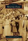 Winter Park (Images of America) Cover Image