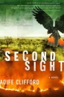 Second Sight: A Novel Cover Image