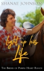 Light Up His Life Cover Image