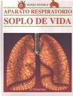 Aparato Respiratorio Cover Image