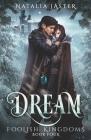 Dream Cover Image