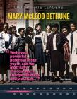 Mary McLeod Bethune (Civil Rights Leaders) Cover Image