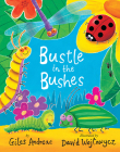 Bustle in the Bushes Cover Image