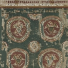 Social Fabrics: Inscribed Textiles from Medieval Egyptian Tombs Cover Image
