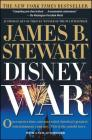 DisneyWar Cover Image