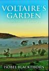 Voltaire's Garden: Premium Hardcover Edition Cover Image