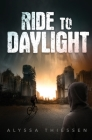 Ride to Daylight Cover Image