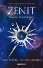 Zénit: La saga de Androma Cover Image