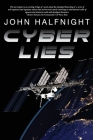 Cyber Lies Cover Image