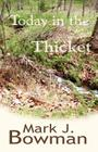 Today in the Enchanted Thicket Cover Image