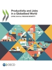 Productivity and Jobs in a Globalised World (How) Can All Regions Benefit? Cover Image
