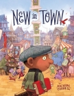 New in Town Cover Image