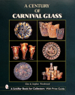 A Century of Carnival Glass Cover Image