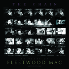 The Chain: 50 Years of Fleetwood Mac Cover Image