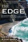 The Edge: The Pressured Past and Precarious Future of California's Coast Cover Image