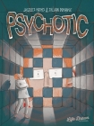 Psychotic Cover Image