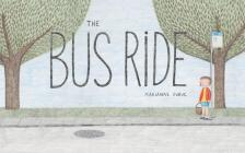 The Bus Ride Cover Image