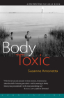 Body Toxic Cover Image