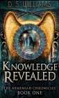 Knowledge Revealed Cover Image