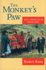 Monkey's Paw Cover Image