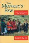 Monkey's Paw Cover Image