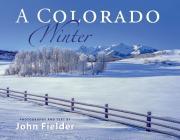 A Colorado Winter Cover Image