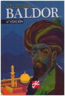 Algebra 4th Edition - Baldor Cover Image