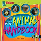 The Wise Animal Handbook Alabama Cover Image