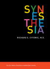Synesthesia (MIT Press Essential Knowledge) Cover Image
