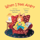 When I Feel Angry (The Way I Feel) Cover Image